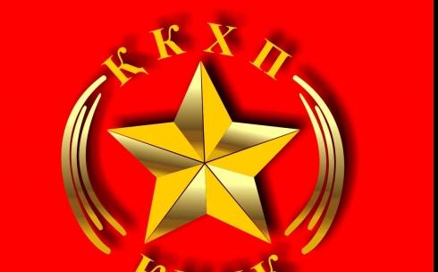 КНПК возобновила борьбу ЗА возвращение старого тарифа 50 тенге на проезд в Караганде