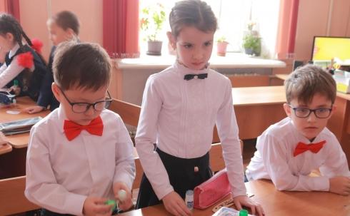 В Темиртау стартовал республиканский проект «Моя экошкола жизни»