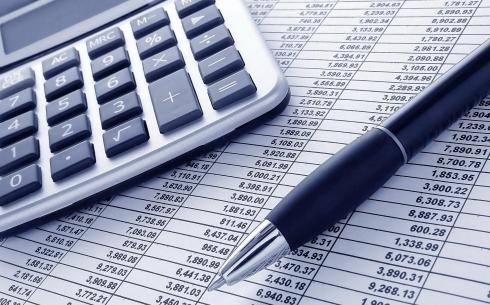 Бюджет Карагандинской области в 2019 году исполнен с экономией в 2 миллиарда тенге