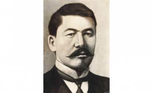В Карагандинской области отметят 150-летие А. Букейханова