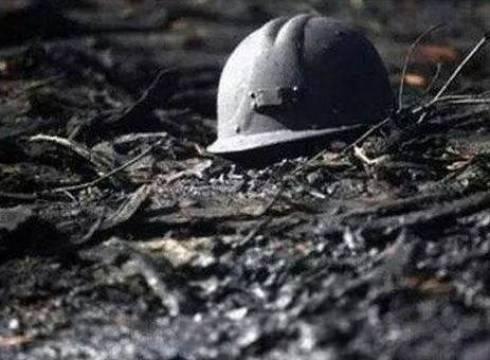 Машинист шахты имени Ленина найден погибшим под завалами