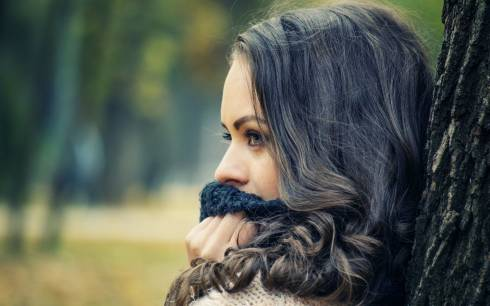 «Влюбилась в женатого»: карагандинка довольна статусом любовницы