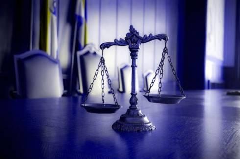 Жителя Карагандинской области оштрафовали за незаконное хранение оружия