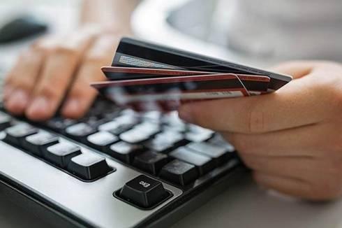 Почти полсотни интернет-мошенничеств за несколько дней выявлено в Казахстане