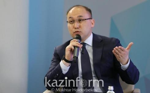Даурен Абаев об инциденте в Караганде: Это был бытовой конфликт