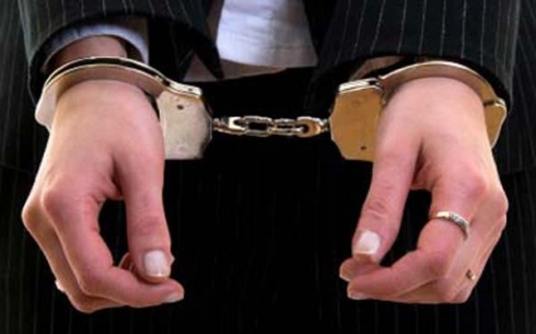 Квартирная аферистка обманула жителей Караганды на 1 миллион тенге