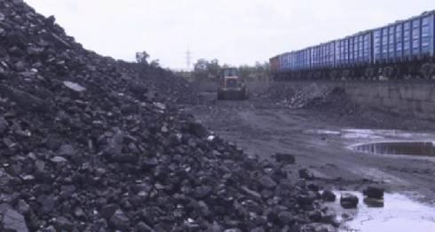 До 5 млн тонн увеличили добычу угля в Карагандинской области
