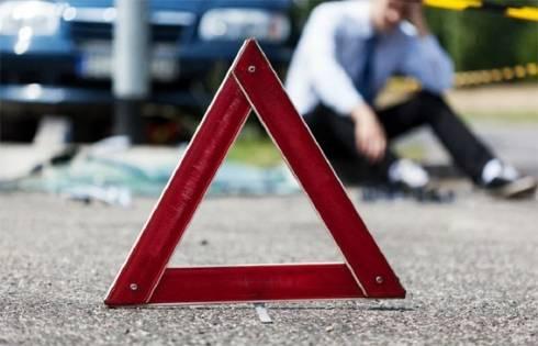 Несколько происшествий со смертельным исходом произошли в Карагандинской области