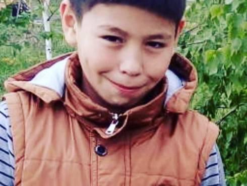 Тётя мальчика из детской деревни в Темиртау рассказала о причинах его побега