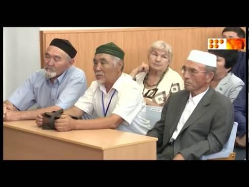 Пять миллиардов тенге потратят на ремонт дороги Жайрем-Каражал-Атасу