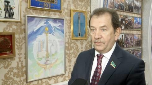 Предприятия Карагандинской области проводят технологическую модернизацию