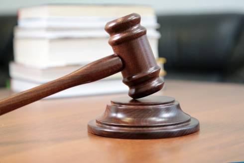 10 человек осудили за убийство в Караганде