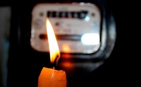 У кого в Караганде не будет света 2 июля