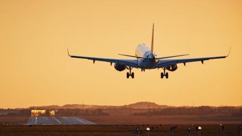 С кем Казахстан увеличит и возобновит авиасообщение