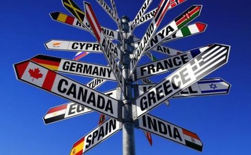В Карагандинской области не планируют изменить срок получения разрешения на въезд иностранным гражданам