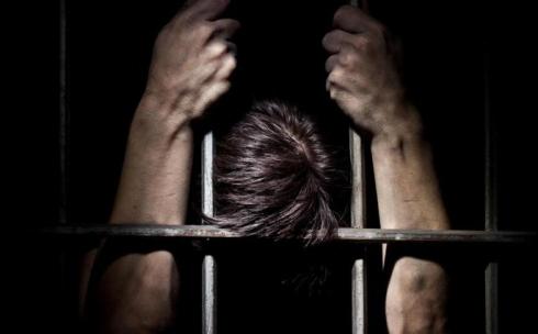 В Караганде неплательщики штрафов могут оказаться за решеткой