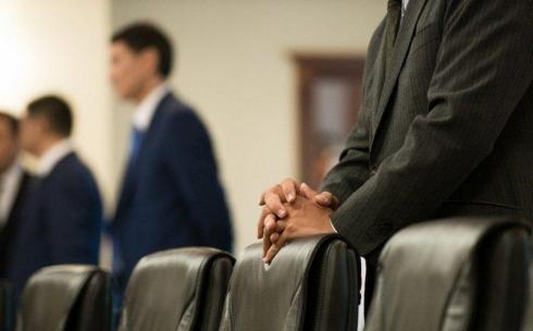 В Караганде к дисциплинарной ответственности в этом году привлечено меньше госслужащих