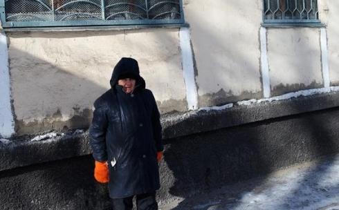 80-летняя жительница Темиртау считает, что стала жертвой двух хитроумных адвокатов