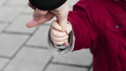Женис Касымбек: «Мы все родители, и должны переживать за каждого ребёнка»