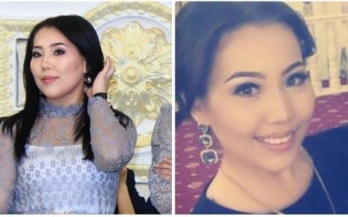 Жезказганец выстрелил жене в голову: стали известны подробности происшедшего