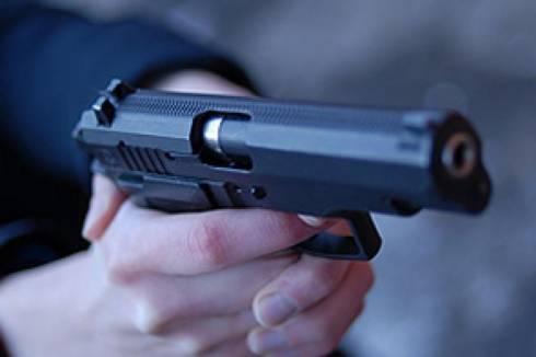 Бывшего спортсмена застрелили в Сатпаеве: убийца до сих пор на свободе