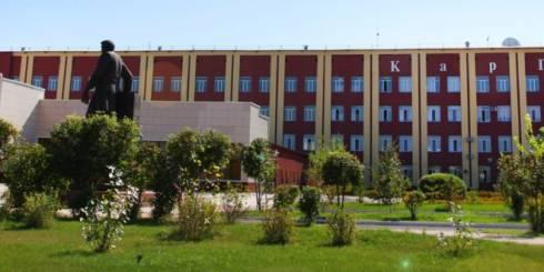 «Вестник КарГУ» включен в мировую базу данных Web of Science