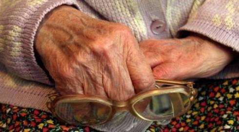 Жителя Карагандинской области арестовали на 4 суток за неуважение к матери