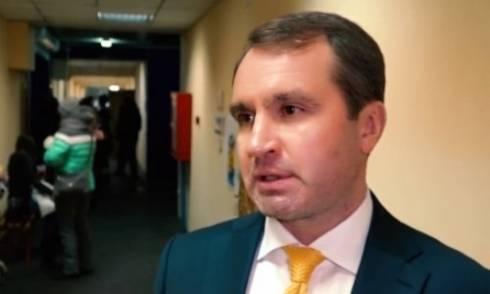 Дмитрий Максимов: «Хотелось показать более стабильную игру»