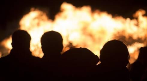 Мужчину жестоко убили из его же ружья и сожгли тело в Жезказгане
