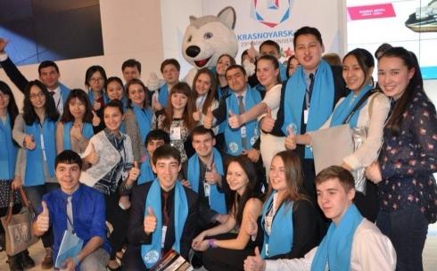 Делегация КарГТУ принимала участие в Международном молодежном образовательном проекте «Winter F.R.E.S.H. – 2015».