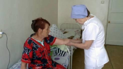 14,5 млрд тенге перечислили на ОСМС работодатели Карагандинской области