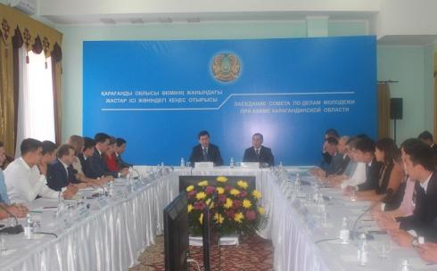 В Карагандинской области не хватает порядка 1000 учителей