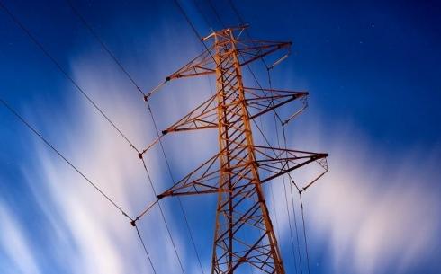 Плановые отключения электроэнергии на 17 сентября