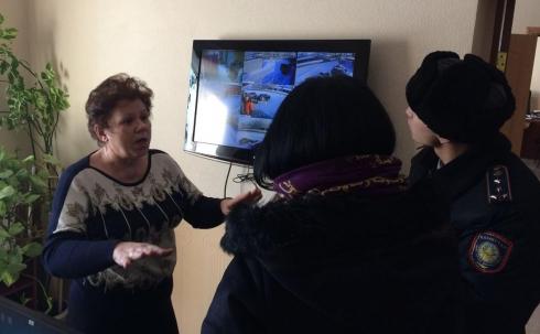 Карагандинцев призывают соблюдать Правила благоустройства территорий