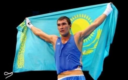 Серик Сапиев возглавит «Астана Арланс»
