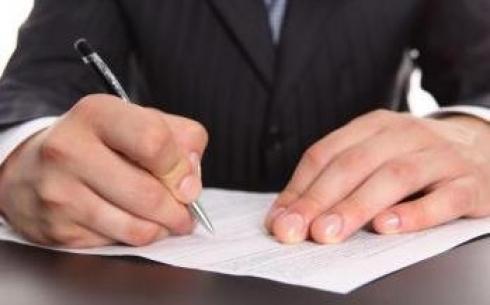 В Караганде 27 июня будут принимать документы на арендное жилье