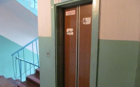 Оплачивать восстановление потерянных или похищенных запчастей лифта в жилом доме карагандинцы должны сами
