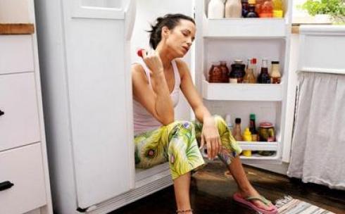 Как спастись от невыносимой жары: рекомендации экспертов
