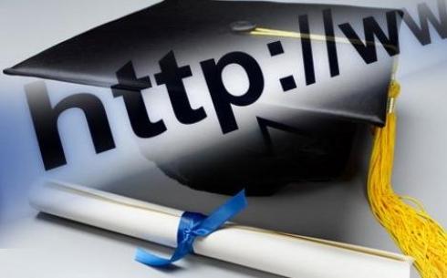 Сайты вузов Карагандинской области вошли в Топ-20 сайтов казахстанских университетов