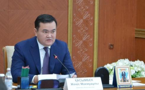 В следующем году в Карагандинской области откроют молодежный центр здоровья
