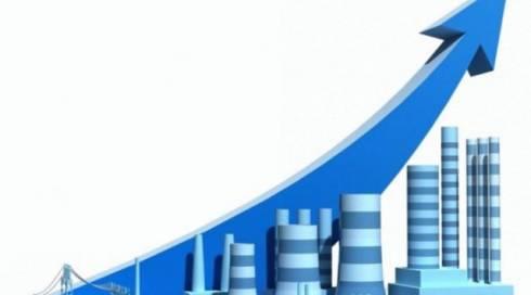 В Карагандинской области растет промышленное производство