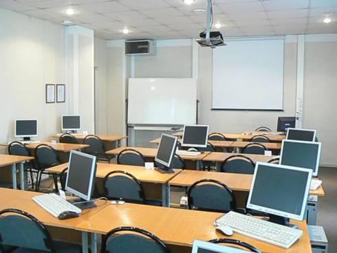 Программа по подготовке отраслевых менеджеров стартует в Казахстане