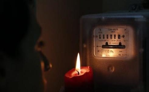 У кого в Караганде не будет света 1 июля