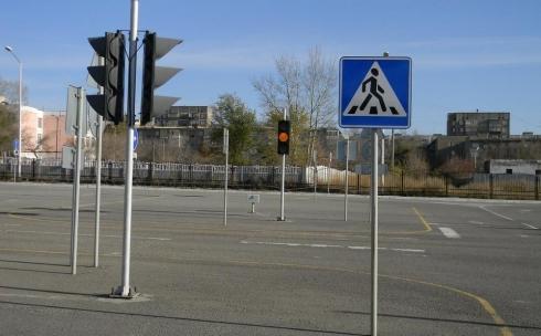 Пробный экзамен по вождению можно пройти в Специализированном ЦОНе