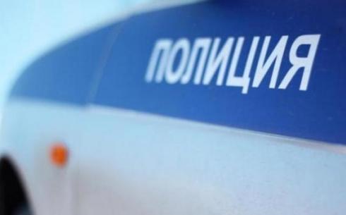 В Караганде полицейские отклонялись от маршрутов автопатрулирования