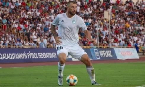 «Ордабасы» победил «Шахтер» в Караганде, но не вошел в первую тройку КПЛ