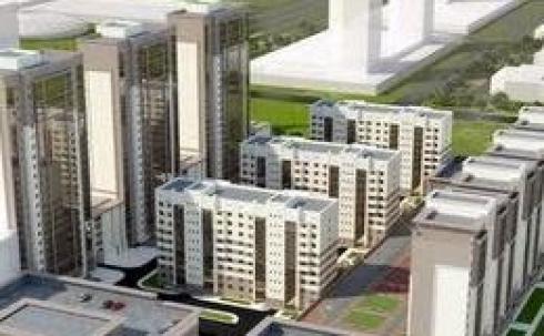 Сайт Flatfy.kz рассказал о ценах на недвижимость в Казахстане