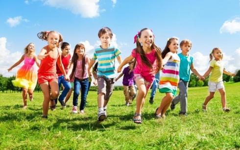 В Караганде прошло совещание по организации детского досуга в летние каникулы