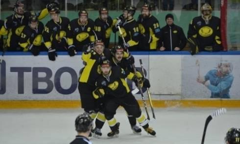 «За всю историю КХЛ такого не было». Как отработала «Сарыарка» в домашних матчах с «Рубином»
