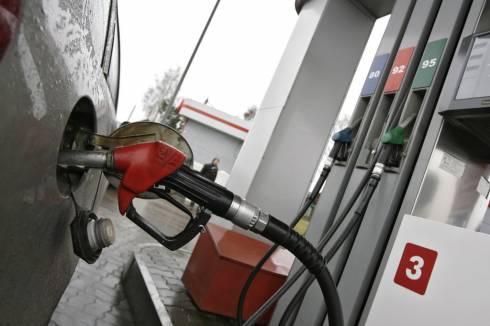 Прежние цены на ГСМ могут вернуться